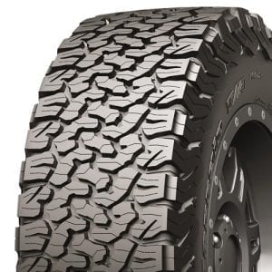 Buy Cheap BFGoodrich ALL TERRAIN TA KO2 Finance Tires Online