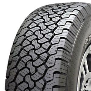 Buy Cheap BFGoodrich RUGGED TRAIL TA Finance Tires Online