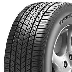 Buy Cheap BFGoodrich TRACTION TA Finance Tires Online
