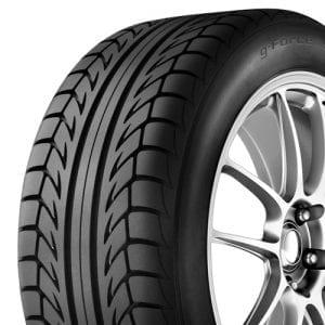 Buy Cheap BFGoodrich g-FORCE SPORT COMP-2 Finance Tires Online