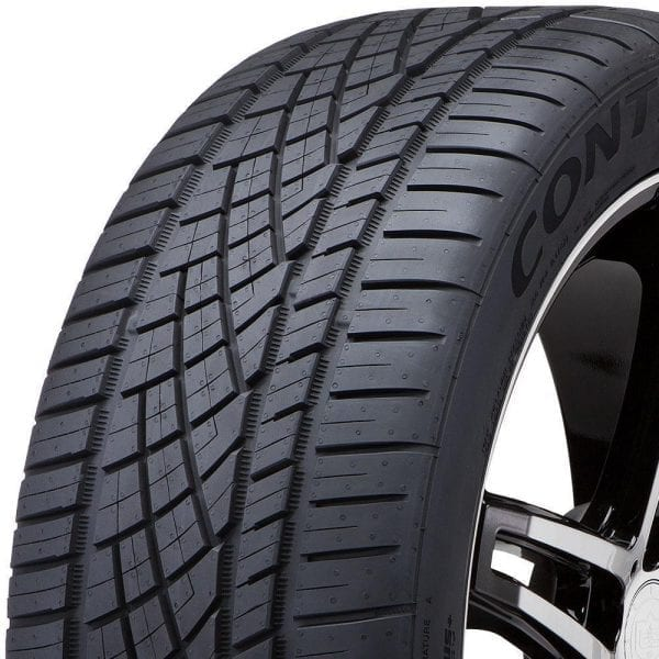 Buy Cheap Continental EXTREME CONTACT DWS06 Finance Tires Online