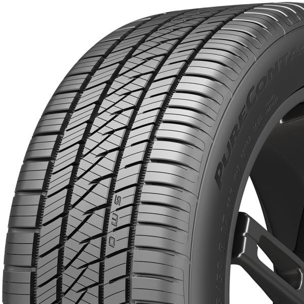 Buy Cheap Continental PURE CONTACT LS Finance Tires Online