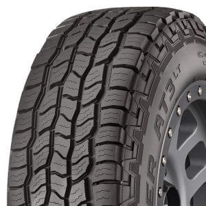 Buy Cheap Cooper AT3 LT DISCOVERER Finance Tires Online