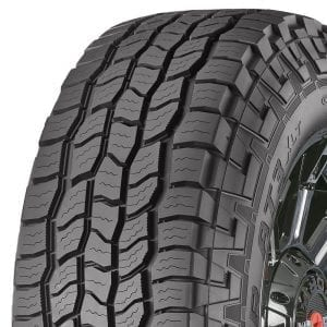 Buy Cheap Cooper AT3 XLT DISCOVERER Finance Tires Online