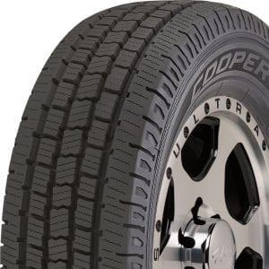 Buy Cheap Cooper DISCOVERER HT3 Finance Tires Online