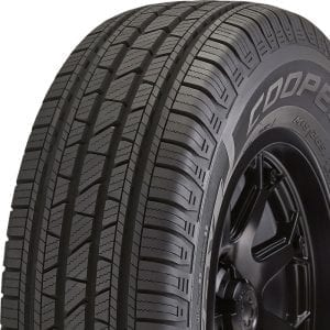 Buy Cheap Cooper DISCOVERER SRX Finance Tires Online