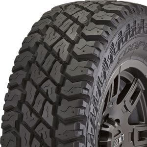 Buy Cheap Cooper DISCOVERER ST MAXX Finance Tires Online