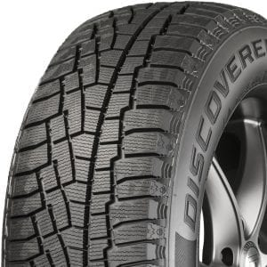 Buy Cheap Cooper DISCOVERER TRUE NORTH Finance Tires Online