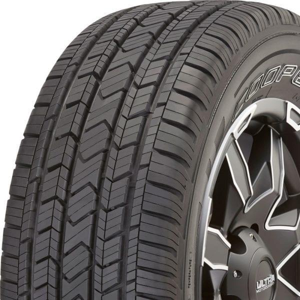 Buy Cheap Cooper EVOLUTION HT Finance Tires Online