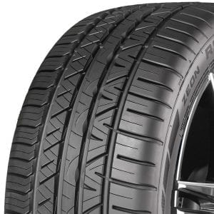 Buy Cheap Cooper ZEON RS3-G1 Finance Tires Online