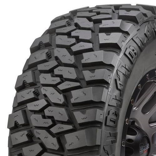 Buy Cheap Dick Cepek EXTREME COUNTRY Finance Tires Online