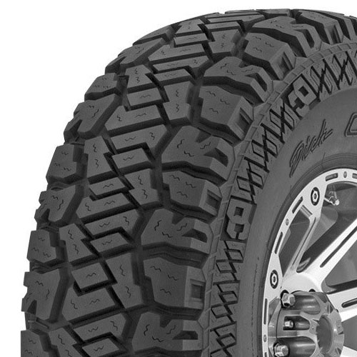 Buy Cheap Dick Cepek FUN COUNTRY Finance Tires Online