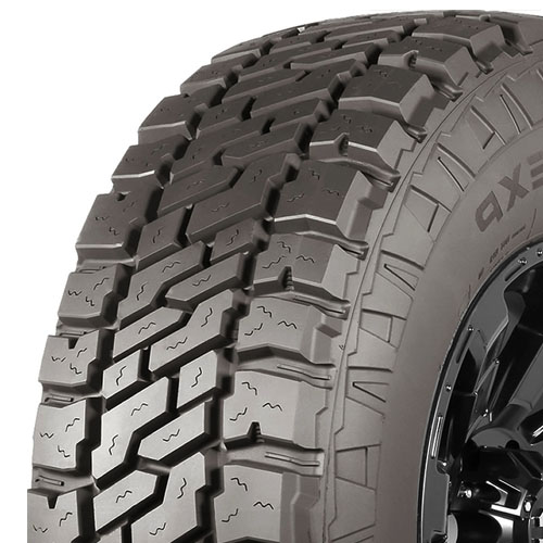 Buy Cheap Dick Cepek TRAIL COUNTRY EXP Finance Tires Online