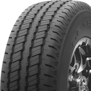 Buy Cheap General AMERITRAC Finance Tires Online