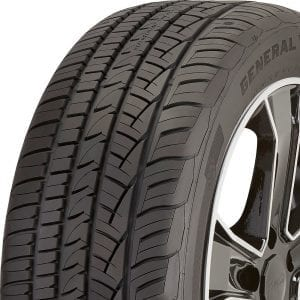 Buy Cheap General G-MAX AS-05 Finance Tires Online