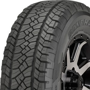 Buy Cheap General GRABBER APT Finance Tires Online