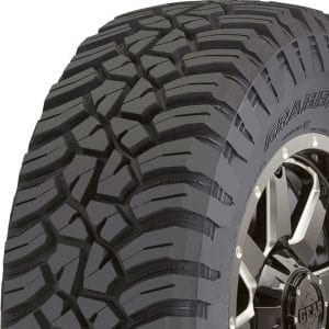 Buy Cheap General GRABBER X3 Finance Tires Online