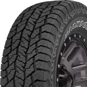 Buy Cheap Hankook Dynapro AT2 RF11 Finance Tires Online