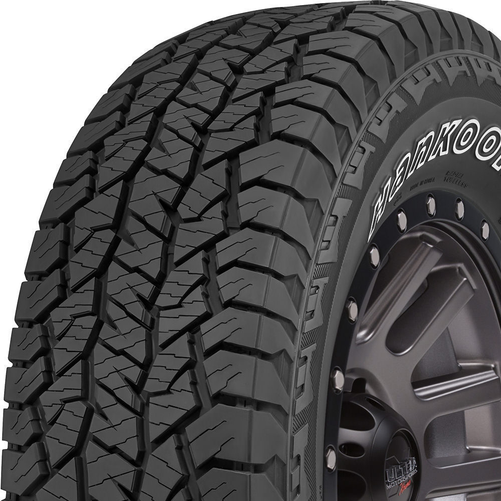 Tires For Cheap >> Dynapro At2 Rf11