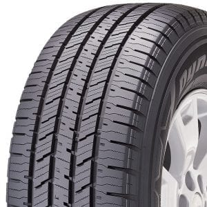 Buy Cheap Hankook DYNAPRO HT RH12 Finance Tires Online