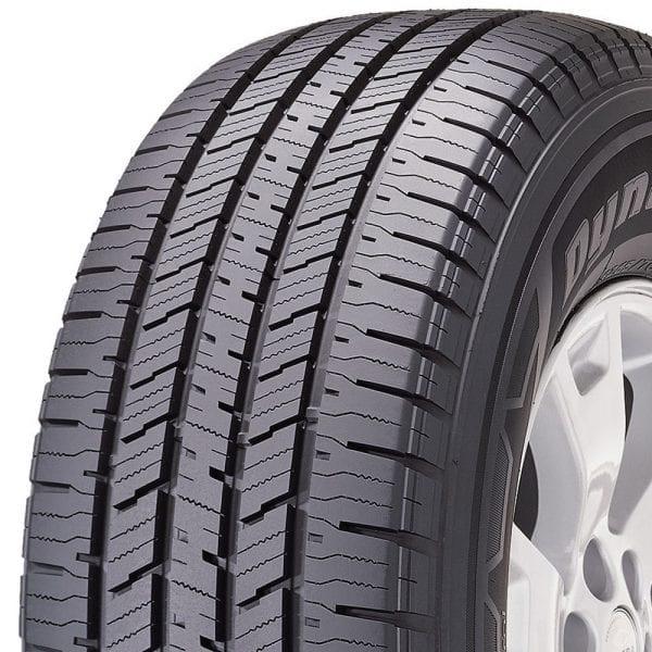 Buy Cheap Hankook DYNAPRO HT RH12 Finance Tires Online
