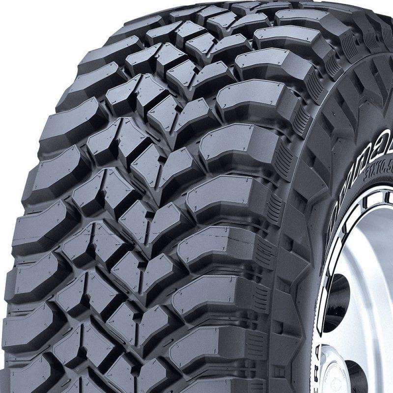 Buy Cheap Hankook DYNAPRO MT RT03 Finance Tires Online