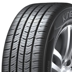 Buy Cheap Hankook KINERGY PT H737 Finance Tires Online