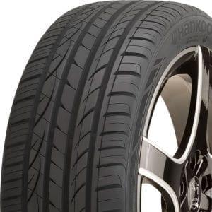 Buy Cheap Hankook VENTUS S1 NOBLE2 H452 Finance Tires Online