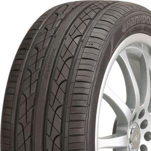 Buy Cheap Hankook VENTUS V2 CONCEPT2 H457 Finance Tires Online