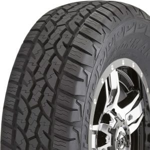Buy Cheap Ironman ALL COUNTRY AT Finance Tires Online