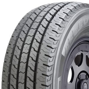 Buy Cheap Ironman ALL COUNTRY CHT Finance Tires Online