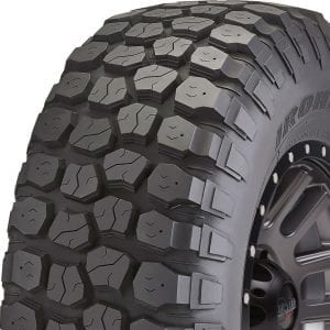 Buy Cheap Ironman All Country M/T Finance Tires Online