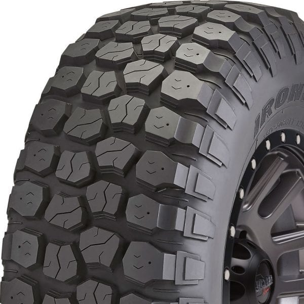 Buy Cheap Ironman ALL COUNTRY MT Finance Tires Online