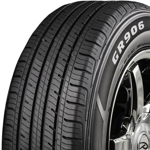 Buy Cheap Ironman GR906 Finance Tires Online