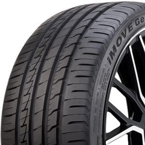 Buy Cheap Ironman IMOVE GEN 2 AS Finance Tires Online