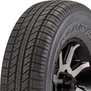 Buy Cheap Ironman RB LT Finance Tires Online