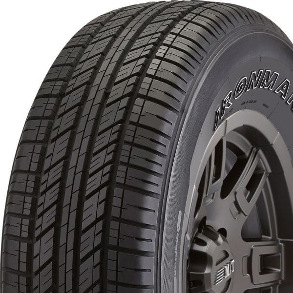 Buy Cheap Ironman RB SUV Finance Tires Online