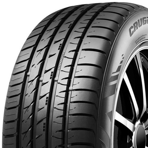 Buy Cheap Kumho CRUGEN HP91 Finance Tires Online
