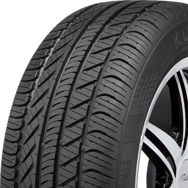 Buy Cheap Kumho ECSTA 4X II (KU22) Finance Tires Online