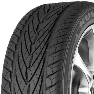 Buy Cheap Kumho ECSTA AST (KU25) Finance Tires Online