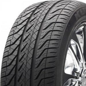 Buy Cheap Kumho ECSTA ASX (KU21) Finance Tires Online