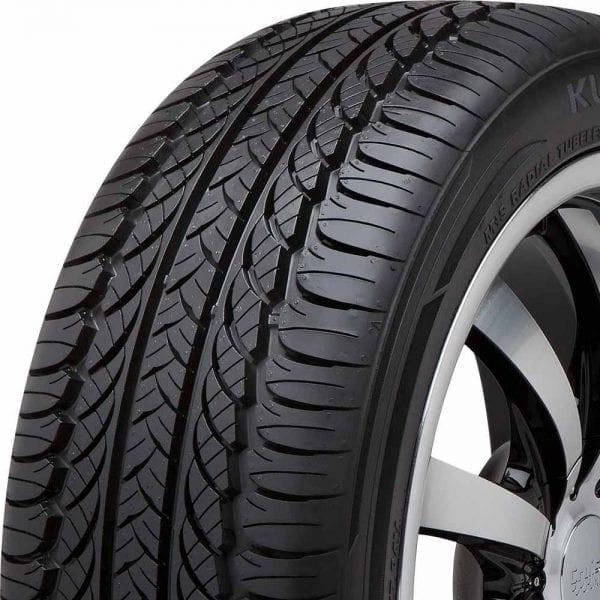 Buy Cheap Kumho ECSTA PA31 Finance Tires Online