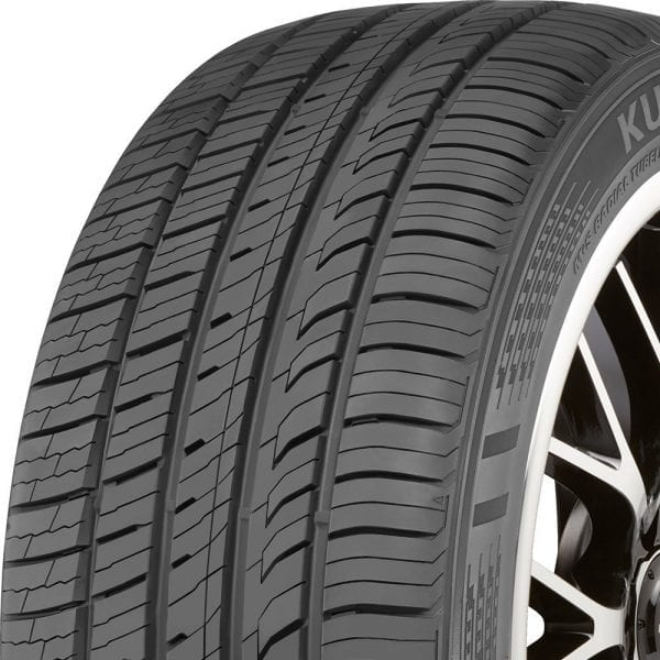 Buy Cheap Kumho Ecsta PA51 Finance Tires Online