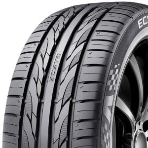 Buy Cheap Kumho Ecsta PS31 Finance Tires Online