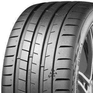 Buy Cheap Kumho ECSTA PS91 Finance Tires Online