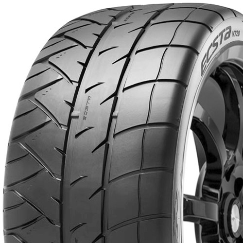 Buy Cheap Kumho ECSTA V720 Finance Tires Online