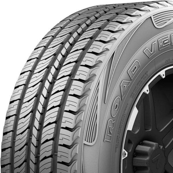 Buy Cheap Kumho ROAD VENTURE APT (KL51) Finance Tires Online