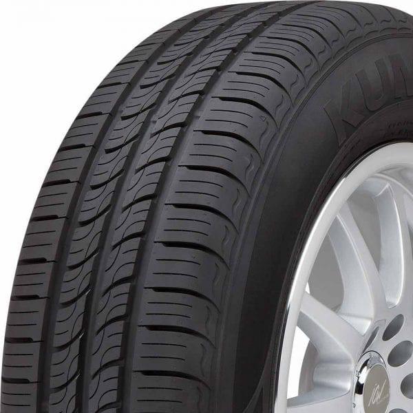 Buy Cheap Kumho SENSE KR26 Finance Tires Online