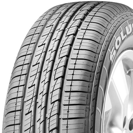 Buy Cheap Kumho SOLUS KL21 Finance Tires Online
