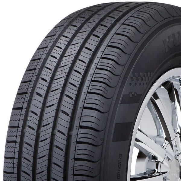 Buy Cheap Kumho SOLUS TA11 Finance Tires Online